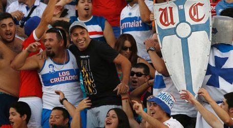 Luis Núñez será formalizado mañana miércoles en Pozo Almonte