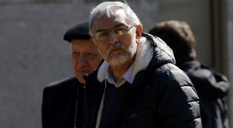 Papa nombra a nuevos obispos de Chillán y Osorno