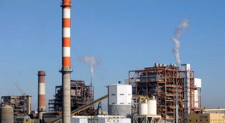 """Denuncian que AES Gener intenta """"silenciar"""" a afectados de contaminación"""