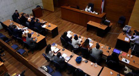 Corte de Apelaciones confirma multa aplicada por SVS en caso Cascadas