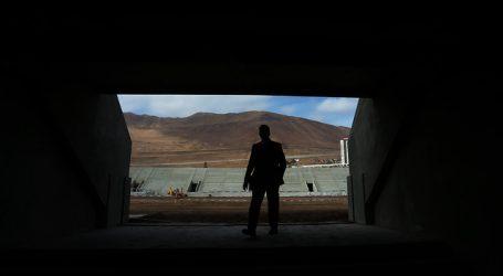 Contraloría investiga caso de boleterías en Estadio Tierra de Campeones