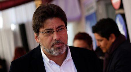 Alcalde Jadue declaró estado de emergencia comunal en Recoleta