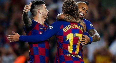Barcelona recortaría el sueldo de sus jugadores en hasta un 70%