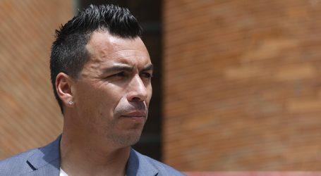 Esteban Paredes se convirtió en el nuevo administrador de San Antonio Unido