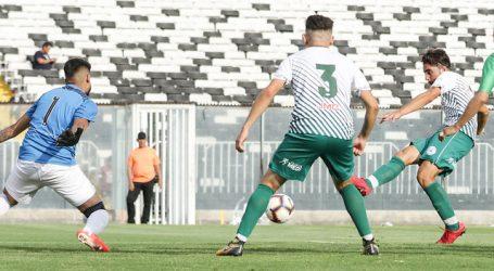 La ANFA suspendió la Tercera División por un mes debido al Coronavirus