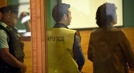 Sentencian a 30 años de cárcel a autor de crimen de Yini Sandoval