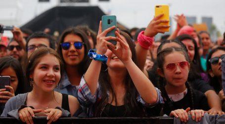 COVID-19: Gremio del entretenimiento actuará según lineamientos del Gobierno