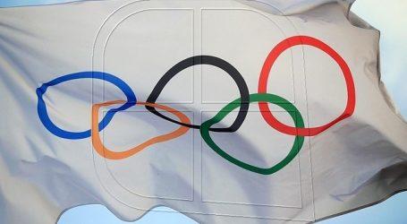 El COI decidirá en cuatro semanas si aplaza los JJ.OO. de Tokyo 2020