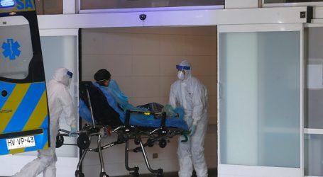 """Senadores pidieron """"medidas más exigentes"""" para frenar el Coronavirus"""