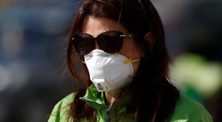 Coronavirus: Eventos deportivos en Italia fueron suspendidos hasta el 3 de abril