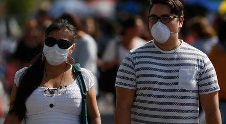 Gobierno dispone Pasaporte Sanitario y llama al autocuidado ante Coronavirus