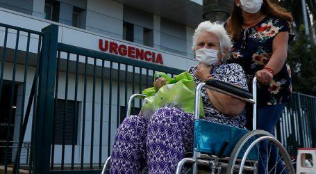 DC pide al Gobierno acelerar medidas contra el Coronavirus
