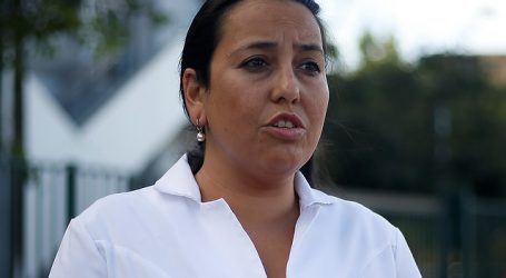 Seremi de Salud realiza denuncia por incumplimiento de cuarentena