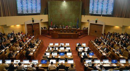 Diputados aprueban Día de Enfermedades Poco Frecuentes, Raras o Huérfanas