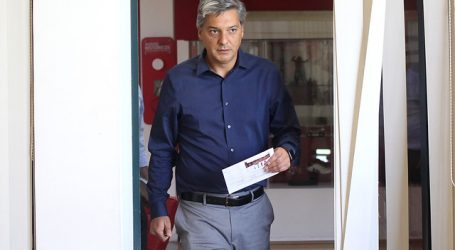 ANFP oficializa suspensión de dos partidos de Primera y uno de Primera B