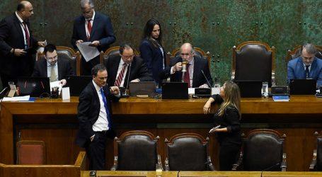 Diputados aprueban moción que prohíbe aumentar precios en caso de pandemia