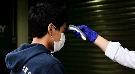 Alcaldesa Reginato denuncia desechos de mascarillas y guantes usados en la calle