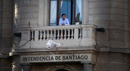 """Guevara por medidas ante el COVID-19: """"Se va a ir profundizando las medidas"""""""