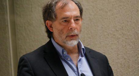 """Girardi y COVID-19: """"Podemos y debemos hacer más para evitar la catástrofe"""""""