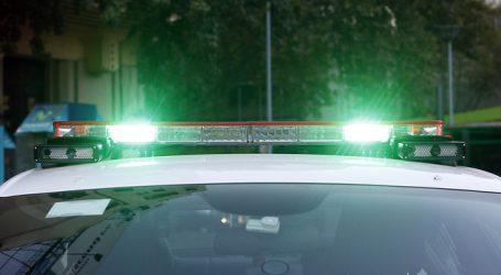 Indagan presunto montaje en ataque a cuartel de La Ligua