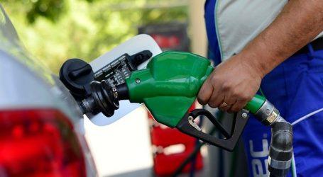 ENAP prevé una baja en el precio de la gasolinas de 93 y 97 octanos