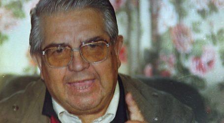 Corte Suprema ordenó al Ejército retirar placas de Manuel Contreras