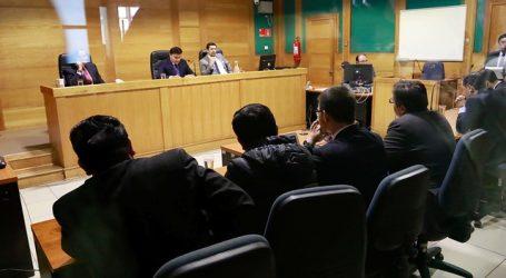 Caso Hagan: Corte Suprema confirma fallo que condenó al Fisco por negligencias