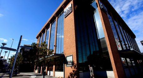 CGE anunció que clientes más vulnerables podrán aplazar el pago por 3 meses