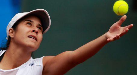 La WTA suspende el circuito hasta el mes de mayo por el coronavirus
