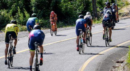 Ciclismo: Tour de Francia fue aplazado para fines del mes de agosto