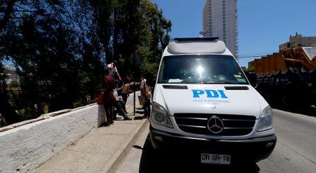 Puerto Montt: Prisión preventiva para sujeto por homicidio de su hermano