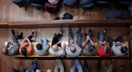 Fraude Carabineros: Mantienen prisión preventiva de acusados de cúpula delictual