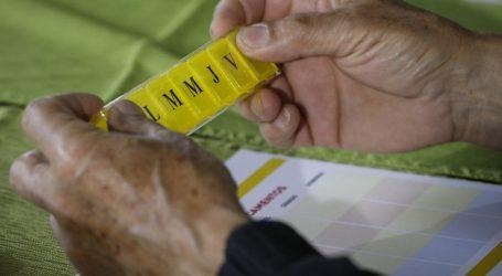 Instituto Nacional del Tórax logra acuerdo para entregar medicamentos a paciente
