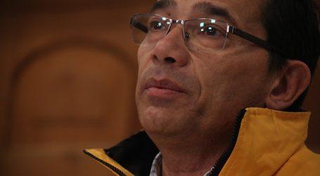 "INDH sobre informe de cárceles por Covid-19: ""Tenemos que actuar ya"""
