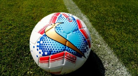 Club alemán recauda 120.000 euros en entradas para un partido imaginario