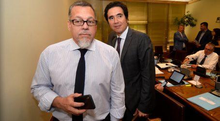 Lagos Weber valoró plan económico presentado por Piñera