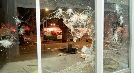 La Serena: Reformalizan a imputado vinculado a saqueo en centro comercial