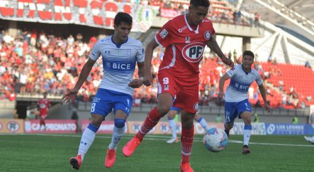 Fútbol chileno podría volver a ver acción en julio o agosto