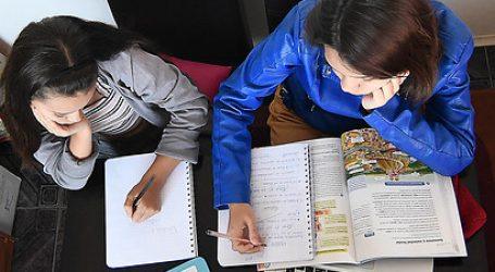 Comisión de Cultura aprueba en general franja de TV educativa en cuarentena