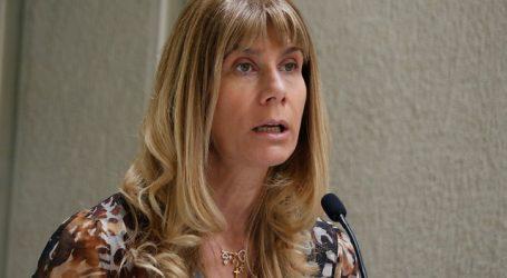 Rincón (DC) emplazó al Gobierno a transparentar todas las cifras por Covid-19