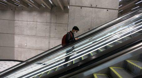 Uso de mascarillas será obligatorio en el transporte público y privado pagado
