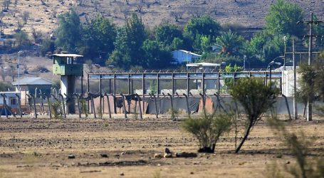CIDH expresó preocupación por eventual indulto humanitario a violadores de DDHH
