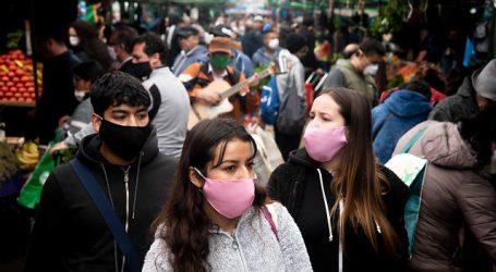 Valparaíso: Autoridad Marítima fiscalizará medidas por Covid-19 en Semana Santa