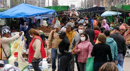Lanzan encuesta para medir impacto del Coronavirus en personas LGBTI de Chile