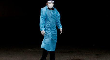 Gobierno confirma 7 nuevas muertes y eleva a 4.471 los contagiados por Covid-19