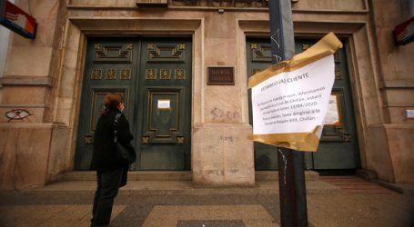 BancoEstado alerta sobre delito relacionado con el Bono Covid-19