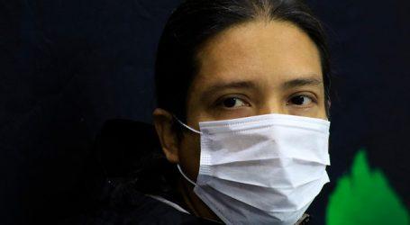 Seremi pide respetar aislamiento tras extensión de cuarentena en Punta Arenas