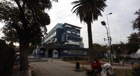 Matronas niegan que contagio en Hospital Sótero del Río fue por ellas