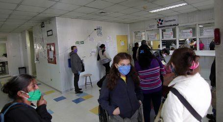 Proyecto pone fin a receta de papel y facilita acceso a medicamentos