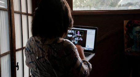 Teatro y Escritura para Niñ@s: Talleres On-line para enfrentar la Cuarentena